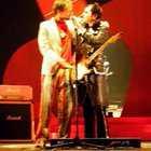 Gyraf-&--M--bercy-2004
