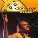 1ere-de-couv-DVD-2007