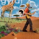 GYRAF-AFFICHE-A2-OK