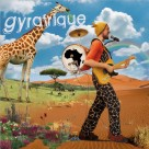 gyrafrique-cover