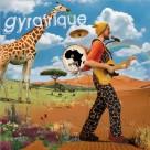 gyrafrique-cover
